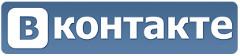 Новости науки в Вконтакте