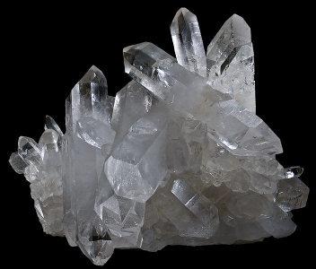 Оптические явления в кристаллах