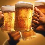 Из чего делают пиво