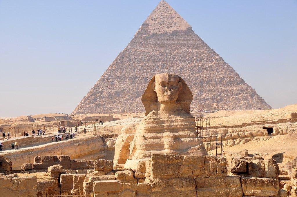 http://www.convert-mw.ru/wp-content/uploads/2013/08/PyramidofCheops.jpg