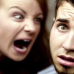 Многие психиатры считают пограничное расстройство личности неизлечимым