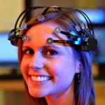 Сканирование мозга может привести к