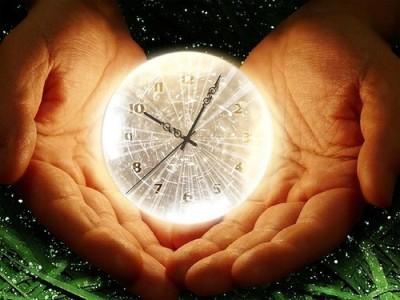 Внутренние часы человека