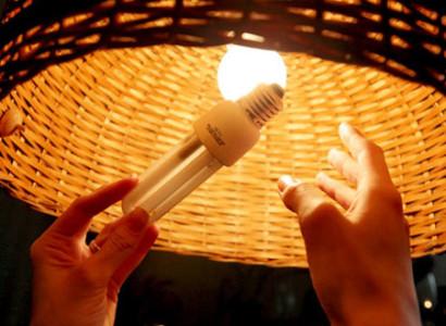 Проблема энергосбережения и экологии