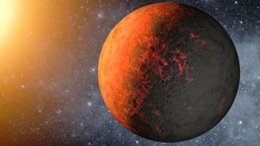 Kepler-56