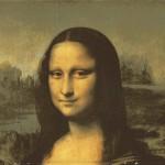 Обнаружены останки Моны Лизы