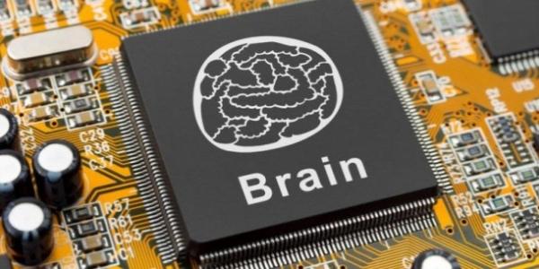Нейроморфный процессор