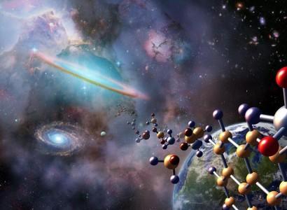 Жизнь вне Земли можно будет выследить через несколько лет