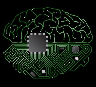 Интеллектуальная вычислительная машина
