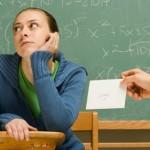 Синдром дефицита внимания у взрослых