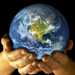 Модель «неподвижной крышки» ранней Земли