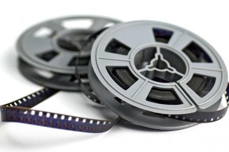 Современное кино