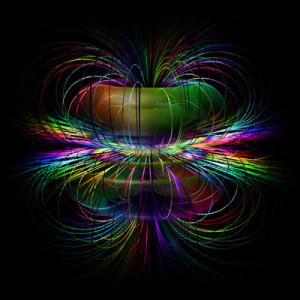 Гравитационное поле