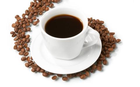 Кофе помогает улучшить память