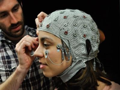 Обнаружены различия в мозге женщин и мужчин