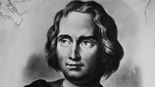 Христофор Колумб – герой или преступник
