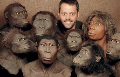 Как эволюция влияет на человеческие зубы