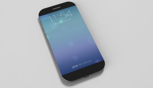 Очередь за iPhone 6 уже открыта