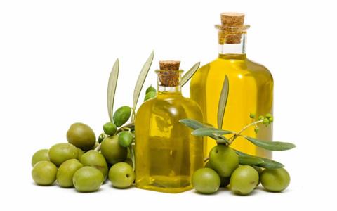 С раком молочной железы поможет справиться оливковое масло