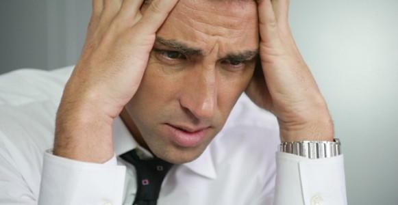 Как подготовиться к плохому настроению?