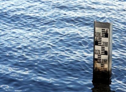 Ограничить повышение уровня моря – возможно!