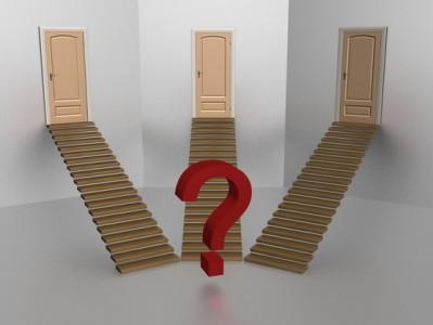 Что влияет на наш выбор?