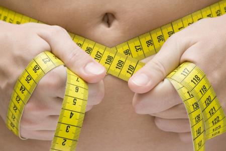 Развивающиеся страны оказались под угрозой ожирения