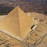 Математика в Древнем Египте