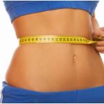 Найдены бактерии, вызывающие ожирение