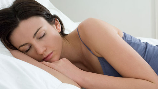 Любите подольше поспать? Этому есть оправдание! Узнайте, какое именно.