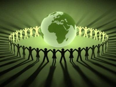 Экологические проблемы и их особенности