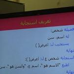 Создан арабский язык программирования Alb