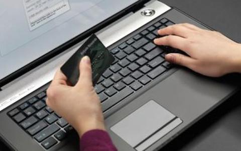 Частичный банковский пароль легко разгадывается