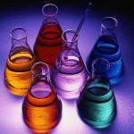 Основные химические термины и понятия
