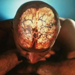Неисчерпаемая энергия человеческого мозга