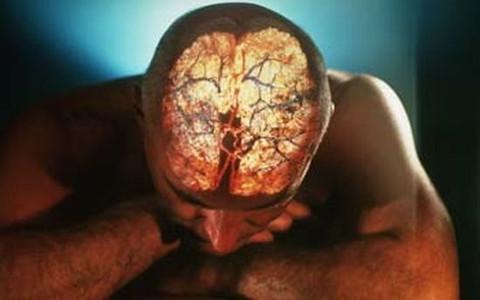 Энергия человеческого мозга