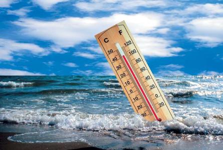 Климат. Глобальное потепление. Загрязнение атмосферы