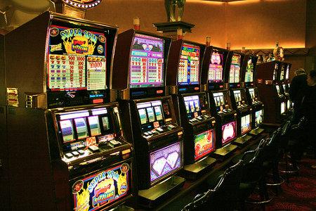 Игровые автоматы в 1990-е онлайн играть бесплатно игровые аппараты