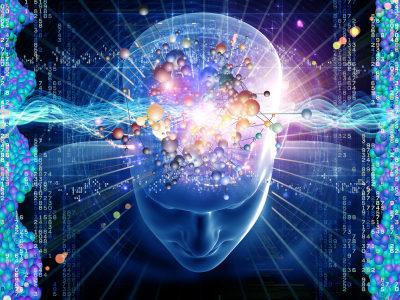 Как развить свой IQ