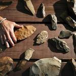 Спорная находка перемещает появление людей в Южной Америке на 22000 лет назад