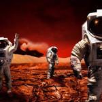 Жизнь на Марсе: действительно ли это возможно?