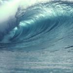 Моря и океаны Земли