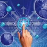Социальная и научная информация