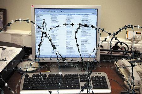 Казусы и ответственность компьютеров