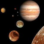 Жизнь на планетах других солнечных систем