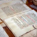 При отступлении повстанцы сожгли научные рукописи в Тимбукту