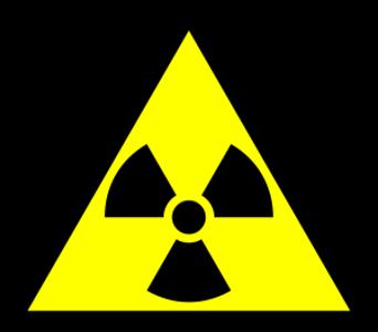 Что такое радиоактивность?