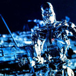 Роботы будущего
