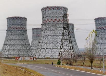 КПД российских АЭС увеличится в полтора раза