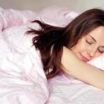 Отличает ли человеческий мозг сон от яви? Исследования ученых.